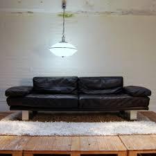 sofa by rolf benz for rolf benz atelier plura sofa rolf benz