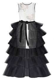 Wow! Black <b>Princess</b> Butterfly <b>Girls</b> Maxi <b>Tutu Skirt</b> – LAZY FRANCIS