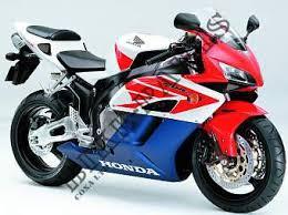 cbr1000rr4 sc579 honda motorcycle cbr 1000 rr fireblade 1000 2004 cbr1000rr4 nh341kb cbr 1000 rr fireblade korea 2004