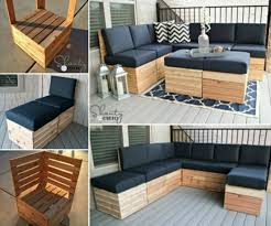 view in gallery modular corner lounge wonderfuldiy build pallet furniture