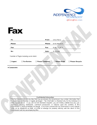 doc 464600 fax word template fax covers office 84 related doc474616 fax header template word fax cover sheet 68 fax word template