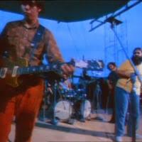 <b>Canned Heat</b> | Woodstock Wiki | Fandom