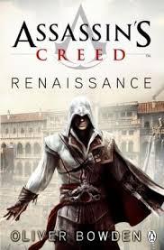 Roman Assassin's creed et autres Images?q=tbn:ANd9GcQcEcmOtS9qIfiDry5Uea-nAj8ZJSFwheiCmUzu2yOK1IRINBZ-
