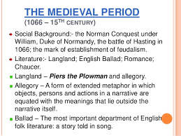 english literature essays essays on english literature essays on history of english literature   essay topics