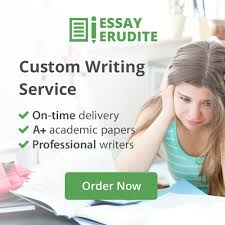 college essay writing service     write an application and admission college essay  writing service Pinterest