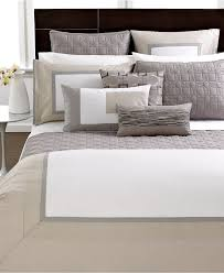 bedroom bedding collections bed hotel collection modern block bedding collection bedding collections b