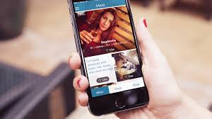 Her  A Dating And Social App Designed For Women Seeking Women  Goes Nationwide   Fast Company Fast Company