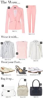 office chic take these sensational suits sosensational office chic