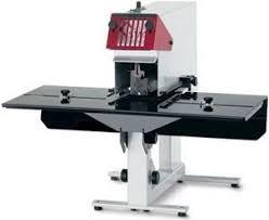Electrical staplers,Staplers,<b>STAGO HM 6 BS</b> - Dual II uredski i ...