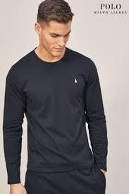<b>Mens Long</b> Sleeve <b>Sports</b> T <b>Shirts</b> | Next Official Site