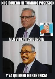 """Nuestro Diario on Twitter: """"Comienzan a circular """"memes"""" de la ... via Relatably.com"""