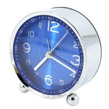 Alarm Clock Silent Promotion-Shop for Promotional Alarm Clock ...