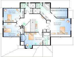 Story House Plans With Bedrooms   Irynanikitinska com Story House Plans With Bedrooms   Bedroom Story House Plans