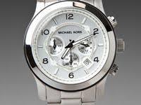 <b>часы</b>: лучшие изображения (59) | <b>Часы</b>, <b>Женские часы</b> и <b>Часы</b> ...