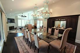 Rectangular Dining Room Lighting Lighting Chandeliers For Dining Room Big Chandeliers Pendant