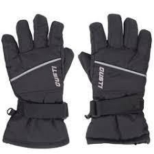 <b>Перчатки</b> и варежки для мальчиков <b>GUSTI</b> — купить на Яндекс ...