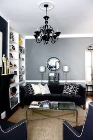 black chandelier lighting. best 25 living room chandeliers ideas on pinterest house additions fire place and great rooms black chandelier lighting