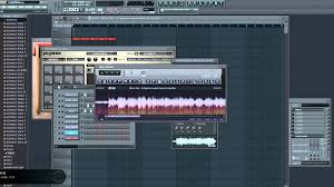 creando un instrumental de rap a base de samples en fl studio creando un instrumental de rap a base de samples en fl studio