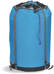 <b>Мешок компрессионный Tatonka</b> Tight Bag L