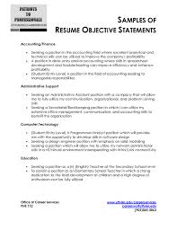 Sample Engineering Resume  sample resume fresh graduate civil