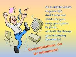 Funny Retirement Quotes For Co Worker. QuotesGram via Relatably.com