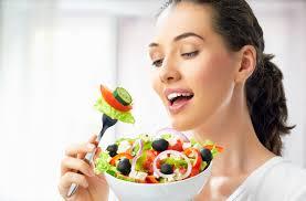 Hasil gambar untuk diet