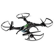 Купить <b>квадрокоптер</b> Yike Model <b>Sky</b> Phantom <b>Predator</b> на р/у ...