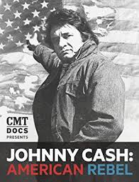 American Rebel | Johnny Cash Official Site - Johnny Cash