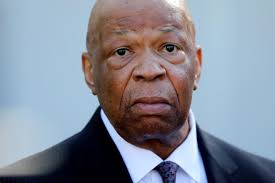 Elijah Cummings, <b>U.S.</b> civil rights icon who led House probe of ...
