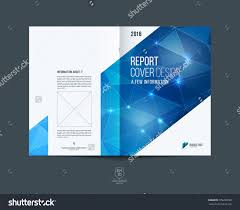 brochure digital brochure template digital brochure template pictures medium size