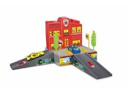 Детские товары <b>Dave Toy</b> - купить в детском интернет-магазине ...