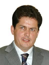 Martha Angón Paz, directora general de Políticas Sociales de la Red de Estancias Infantiles de Sedesol y Héctor Pedroza Jiménez, diputado local y líder ... - jesc3bas-ricardo-enrc3adquez-fuentes