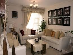 beautiful simple living room ideas on living room with living room simple living room decorating ideas pictures simple beautiful simple living