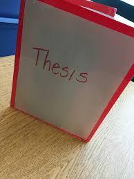 essay title generator online hd
