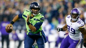Seahawks vs Panthers live stream: How to watch, TV channel, time ...