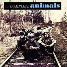 <b>Animals</b> - The <b>Complete Animals</b> - Amazon.com Music