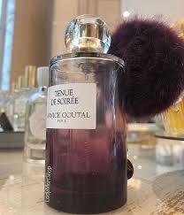 НОВИНКА парфюм от французской нишевой <b>парфюмерной</b> ...