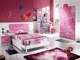 full size of large size of medium size of bedroom fullcolor of children bedroom furniture childrens bedroom furniture