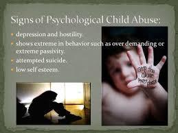 mental child abuse essay   homework for you  mental child abuse essay   image