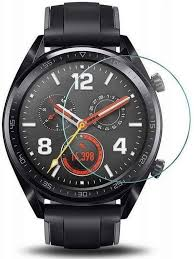 <b>Аксессуар Защитный экран</b> Red Line для Huawei Watch GT 46mm ...