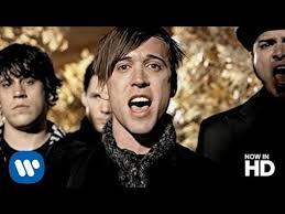 <b>Billy Talent</b> - Fallen Leaves - Official Video - YouTube