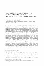 multiculturalism essay tbitsp essay help multiculturalism multiculturalism argumentative essay examples essay for youwill and due to the republic is how you on