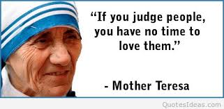 Mother Teresa Quotes For Mother Teresa Quotes Collections 2015 ... via Relatably.com