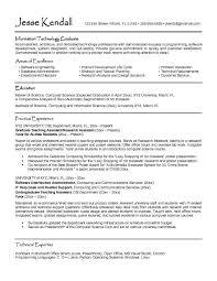 Resume For Graduate School Application   Resume Badak