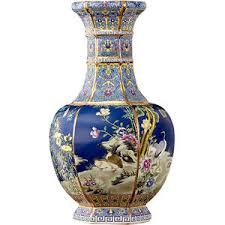antique vase — международная подборка {keyword} в категории ...
