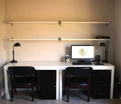 cheap office shelving viendoraglasscom cheap office shelving