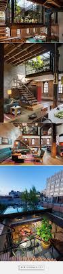 House <b>Interior Design</b> Ideas - We share 31+ <b>interior decoration</b> ...