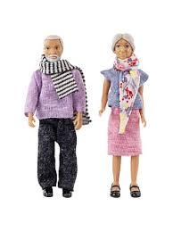 <b>Lundby</b> куклы в интернет-магазине Wildberries.am