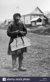 a poor peasant doing seasonal work stock photo royalty image a poor peasant doing seasonal work