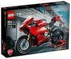 Купить <b>Конструктор Cobi</b> Monster Trux 20060 Ретро-гонка в ...